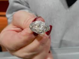 custom wedding rings custom designs engagement rings saunders jeweler