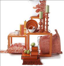 Home Decoration Accessories Ltd Home Decor Accessories Also With A Decorative Accents For Home