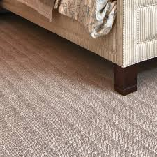 helios carpet cheswick 100 natural non toxic new zealand