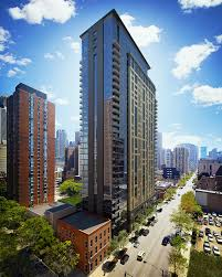 awesome apartments in gold coast chicago style home design top and