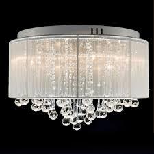 popular light shade for ceiling mount lamp buy cheap light shade