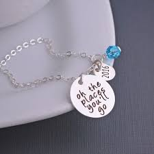cheap personalized jewelry 213 best georgie gifts images on shop by