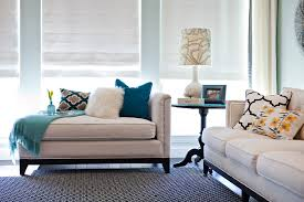 tj maxx furniture living room transitional with area rug chaise