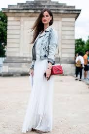 dress down denim jacket for cool summer looks womenitems com