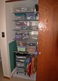 behind closet doors 4 closet makeovers diy