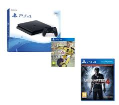 best ps4 bundle deals black friday best gaming headset deals u2014 black friday uk gaming special
