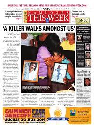 kamloops this week august 12 2014 by black press issuu