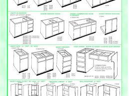 standard kitchen cabinets kitchen cabinet ultimate kitchen cabinet sizes on kitchen