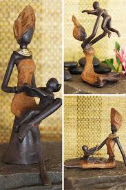 Home Sculptures by 213 Best African Art Africa Sculpture Images On Pinterest
