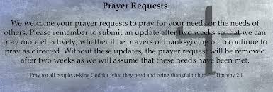 sermons on thanksgiving to god st luke u0027s lutheran church