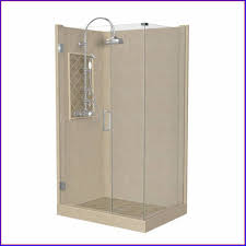 Bath Shower Kits Walk In Shower Kits Menards The Best Of Bed And Bath Ideas Hash