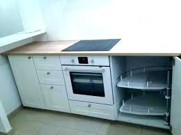 evier de cuisine avec meuble hotte tiroir ikea cuisine avec evier d angle meuble d angle cuisine