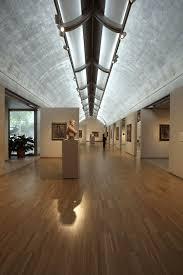 Natural Light Louis Kahn Master Of Light U2013 Lightlive Blog