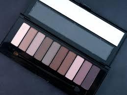 l u0027oreal paris color riche la palette 2 eyeshadow palette