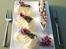 cuisine am ag pas cher 1281 best poisson images on pisces rezepte and seafood