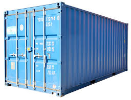 zambia used and new shipping containers and converted containers