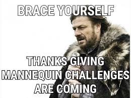 the 25 best thanksgiving meme ideas on