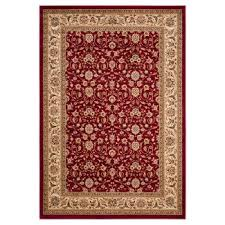 3x6 Rug Red Area Rugs Target