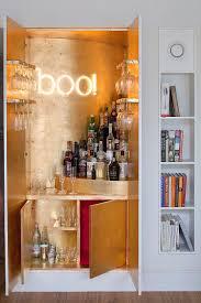 small bar designs kchs us kchs us