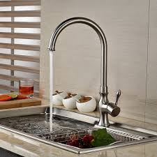 popular kitchen faucets popular kitchen faucets buy cheap kitchen faucets lots