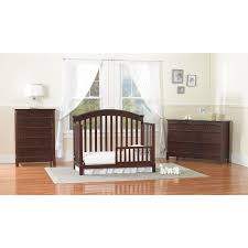 Convert Crib Summer Infant Bed Rails Summer Infant Freemont Crib Conversion