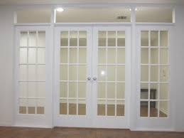 Temporary Room Divider With Door Room Dividers Ny Custom Options Gallery Pinteres