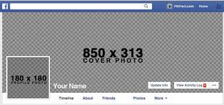 free facebook cover template download u0026 tutorial pocket fuel