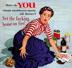 Funny Memes Women - 1950 s housewife funny memes 13 sarcastics team jimmy joe