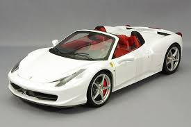 white 458 spider most review 458 spider wallpapers kokoangel com