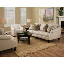 extra long leather corner sofas u2022 leather sofa