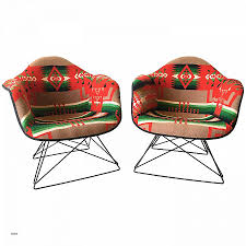Memes Kleen Kitchen - eames kitchen chair luxury charles eames lounge chairs 75 for sale