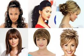 popular hair cuts for tall head tips for small women to look taller without heels looksgud in