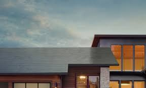 Roofing Calculator Lowes by Roof Unbelievable Shingles Roof Tiles Ireland Horrible Shingles