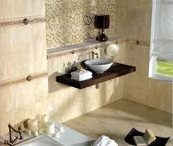 edle badezimmer sehr exklusive hochwertige edle besondere fliesen luxusfliesen