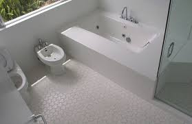 lovable small bathroom floor tile ideas with picking the best