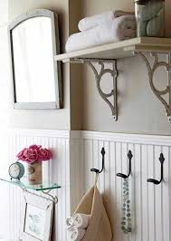 shabby chic bathrooms ideas shabby chic bathroom ideas complete ideas exle