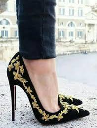 dianice high boots fox waterproof metallic gold fashionable ugg danielle d arrigo danielleamanda4 on