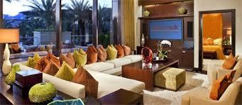 Aliante Casino Buffet by Las Vegas Hotels U0026 Resorts Station Casinos