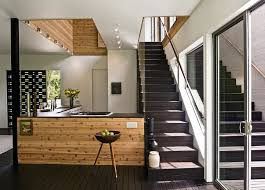 cuisine sous escalier 137 best ferienhaus images on live architecture and