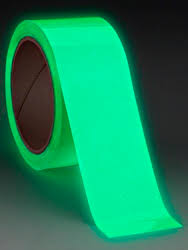 glow in the dark pvc tapes strong du end 3 27 2018 3 15 am