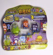 trash pack series 3 ebay