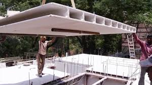 Low Cost House Plans Iit Madras Innovates Eco Friendly Low Cost Houses