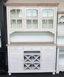 small kitchen sideboard u2013 soops co