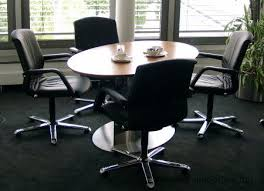 Office Meeting Table Remarkable Office Round Meeting Table Design500377 Round Office