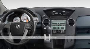 honda pilot audio system cheap honda pilot 2009 2013 car gps navigation dvd player radio