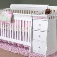 dubai la baby organic mattress under mattress baby monitor