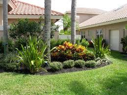 flower garden designs for full sun bed the garden trends