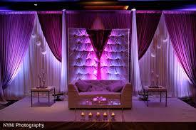 Indian Wedding Planner Ny Indian Wedding Planners In Nj The Best Flowers Ideas