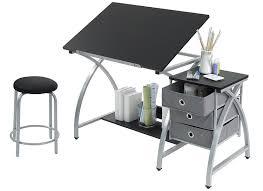 Drafting Tables Best Art Desks U0026 Drafting Tables For Artists