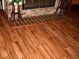 decor ideas 20 vinyl flooring planks vinyl plank flooring peel